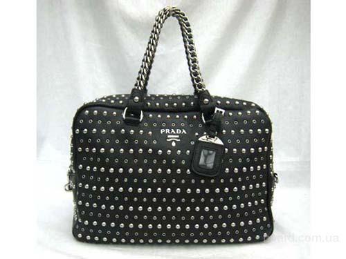 Модные сумки для девушек и точные копии сумок известных брендов.