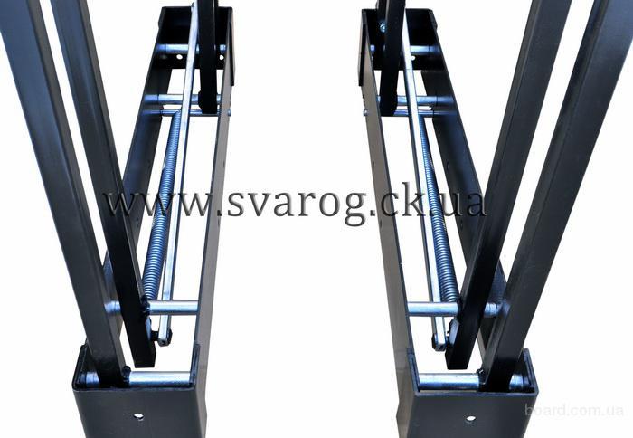 Механизмы для столов трансформеров своими руками 184