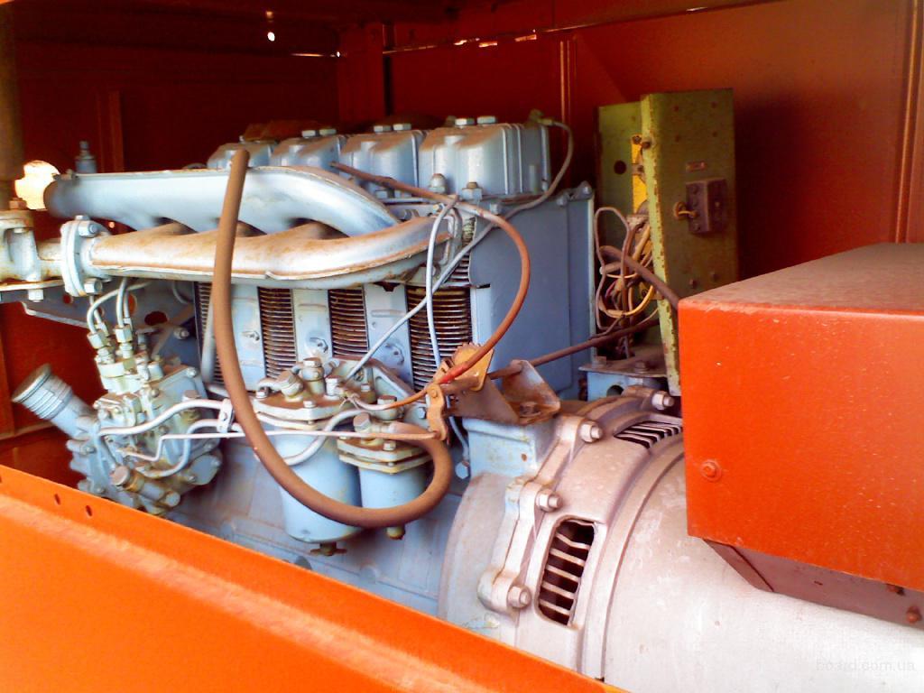 ...ремонт, запчасти, мотопомпы, передвижные сварочные электростанции, передвижные генераторы, гарантия.