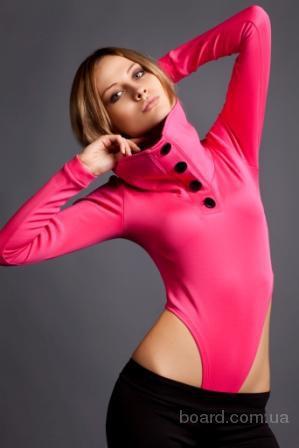продам : Украинский производитель женской одежды.