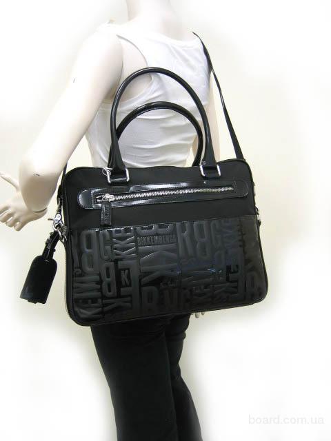 Мужская маленькая сумка: сумки roxy, очень дешевые женские сумки.