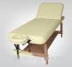 Косметологические кушетки,педикюрные кресла,массажные столы,парикмахерские кресла,мойки парикмахерские.Недорого