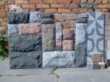 продукция из камня