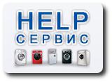 Ремонт стиральных машин c вызовом мастера по Киеву