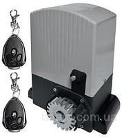 Автоматика DoorHan. электроприводы для роллетных конструкций. телескопические болларды (их также называют выдвижными...