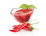 Переработка пищевого сырья. Переработка овощей и фруктов. Производство комбикорма для животных.