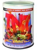 Продам витаминно-минеральный коктейль ТНТ(TNT) в Одессе