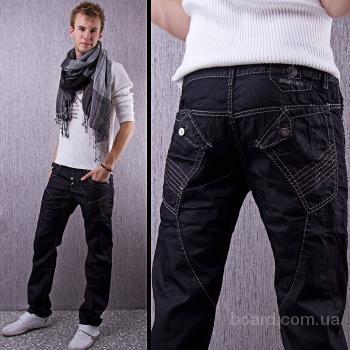 Брендовая одежда оптом из германии