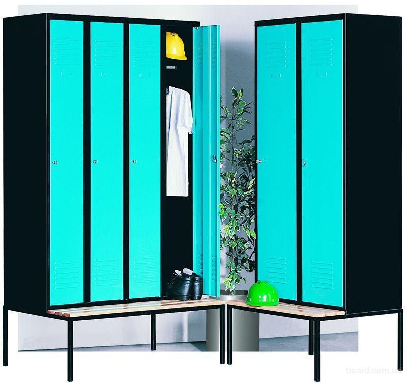 продам). широкий асcортимент металлической мебели.
