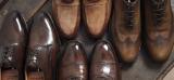 Обувь для всей семьи