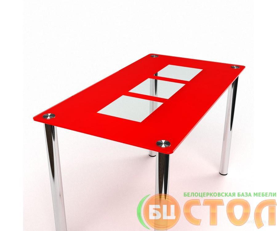 """Кухонные столы от компании """"БЦ-Стол"""""""