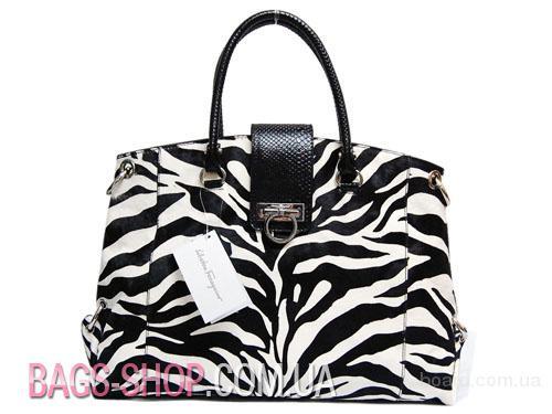 Брендовые сумки !  Скидки ! модели 2011.