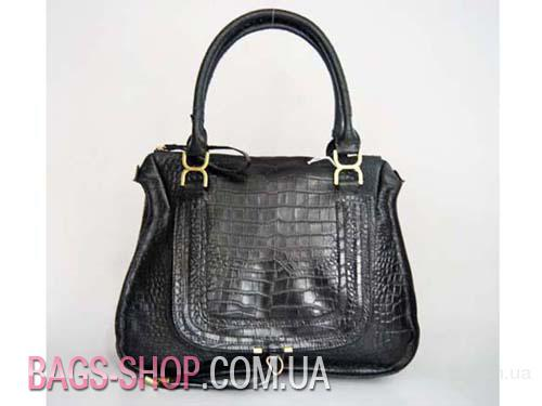 Сумка Chloe fd15819 - Сумки - ShopBrands.ru.