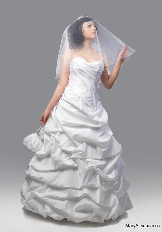 плаття на выпускной