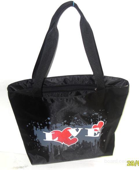 Молодежные сумки с принтом. фото 1 увеличить!