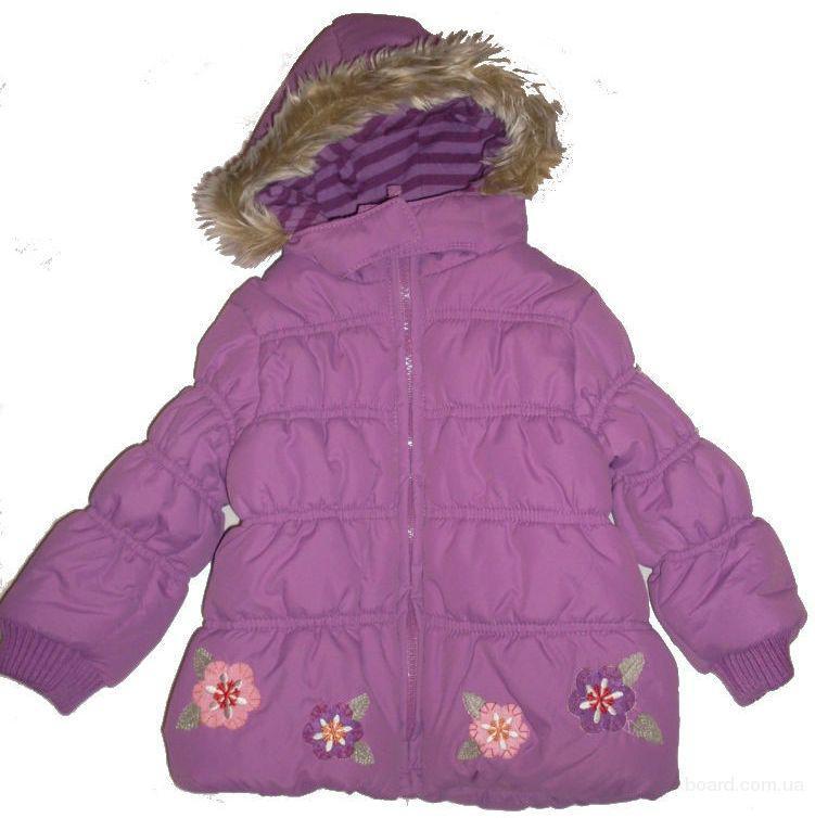 куплю оптом детские модные вещи