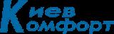Интернет-магазин климатической техники Киев Комфорт