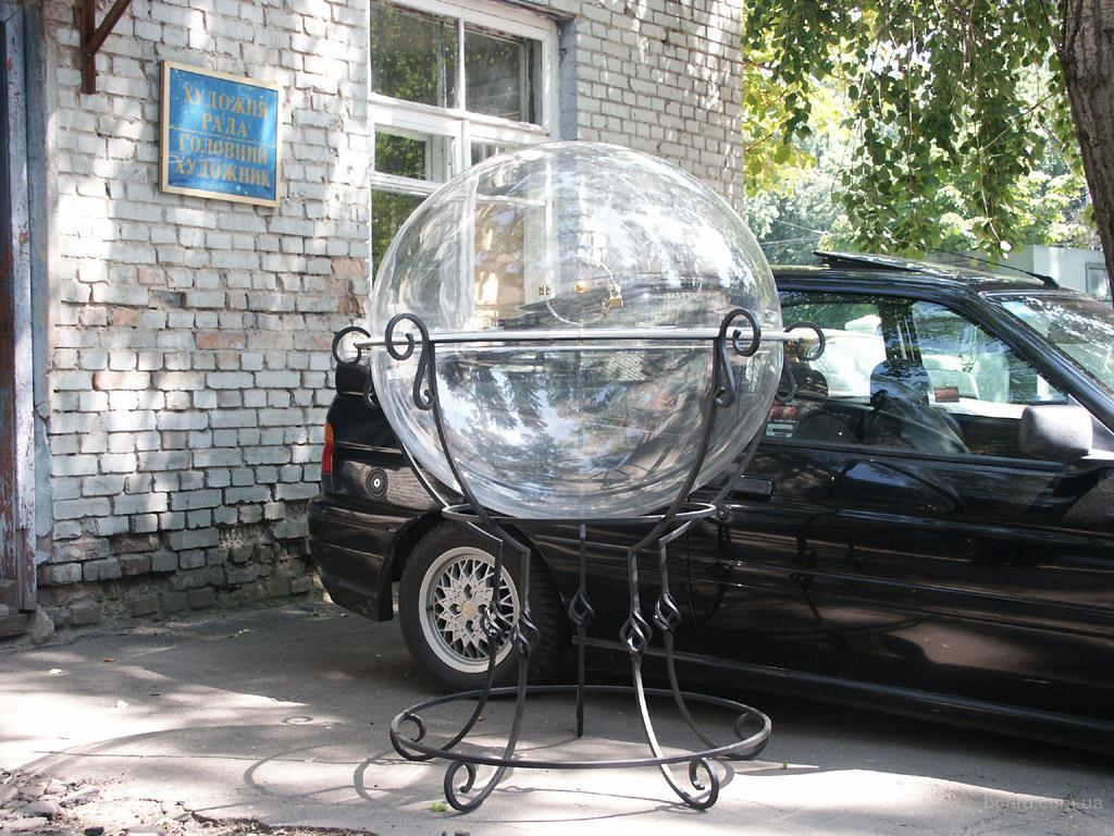 формовка пластика Вакуумная формовка вакуумная фор - продам.купить формовка пластика Вакуумная формовка вакуумная. КИЕВ, Украина