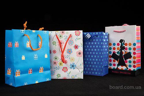 23.06.2010. Подарочные пакеты (больше образцов). подарочные пакеты.