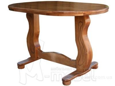 Производство деревянной мебели