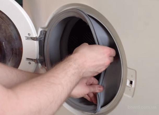 Качественный ремонт стиральных машин в Киеве и пригороде.