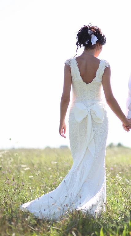 Золотое платье на свадьбу форум