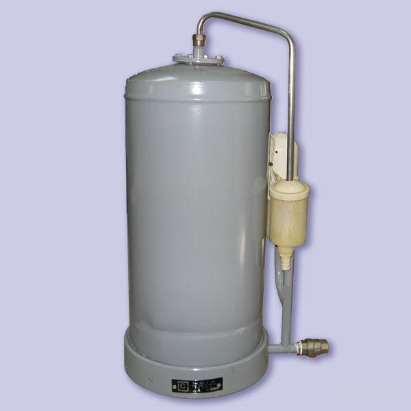 Дистиллятор ДЭ-4 аквадистиллятор
