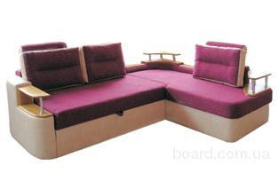 Много мебели диваны с доставкой