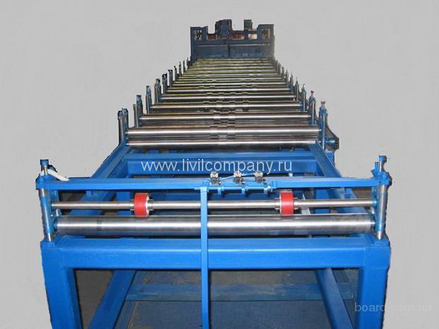 ...Н-60, отвечающих мировым стандартам, из оцинкованной стали с полимерным покрытием (лакокраска, пластизол)...