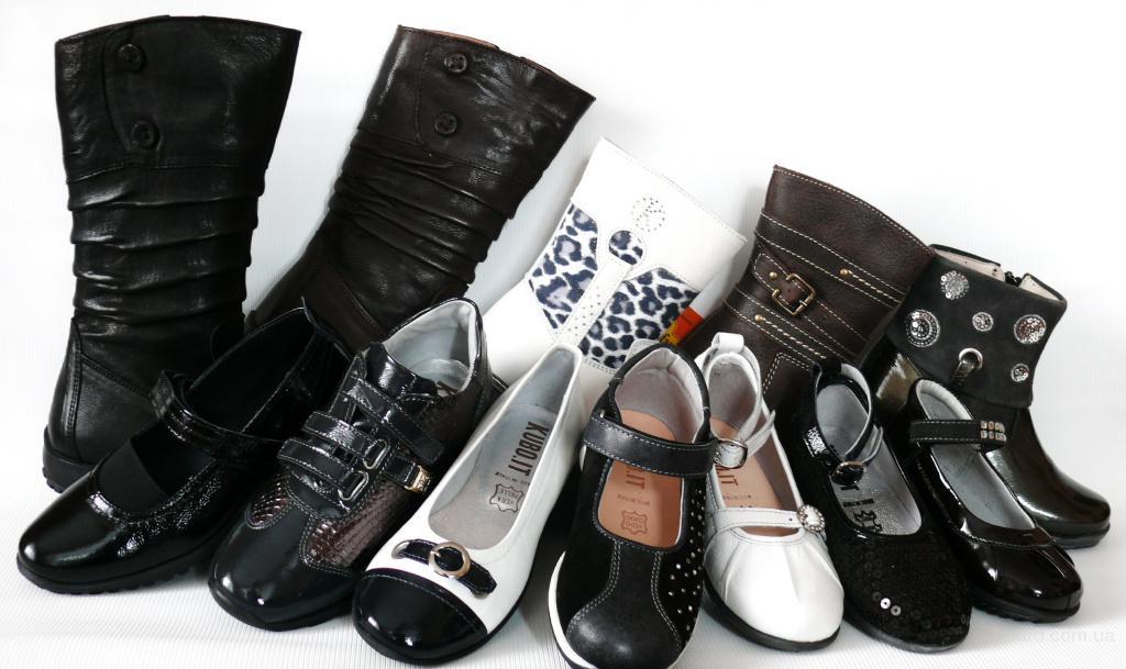 Брендовая Обувь В Спб