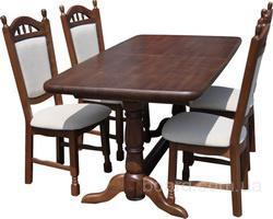 столы в павлодаре