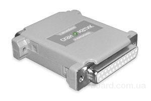 Комплект поставки:-Адаптер CD с инструкцией и ПО. -Кабель к COM-порту-Кабель OBD-II (16 пин)...