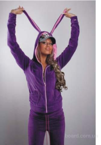 Женский спортивный костюм шанель с доставкой