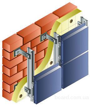 PS–панели - это современные эстетические, а также эффективные материалы, которые используются для монтажа...