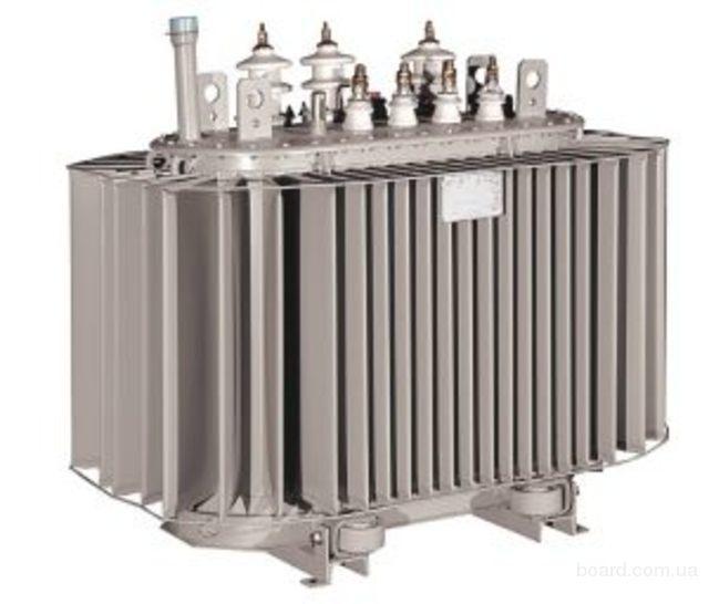 Для увеличения поверхности охлаждения в... общего назначения трансформаторы...