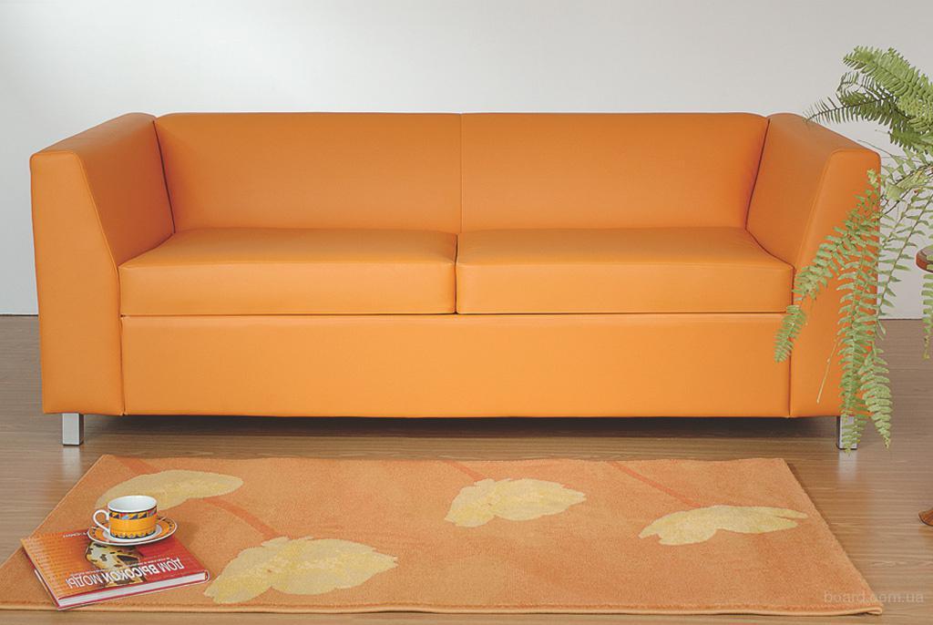Каркас для дивана с размерами 119