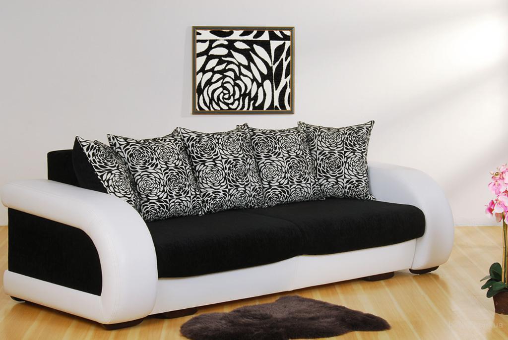Купить диван фото и цена