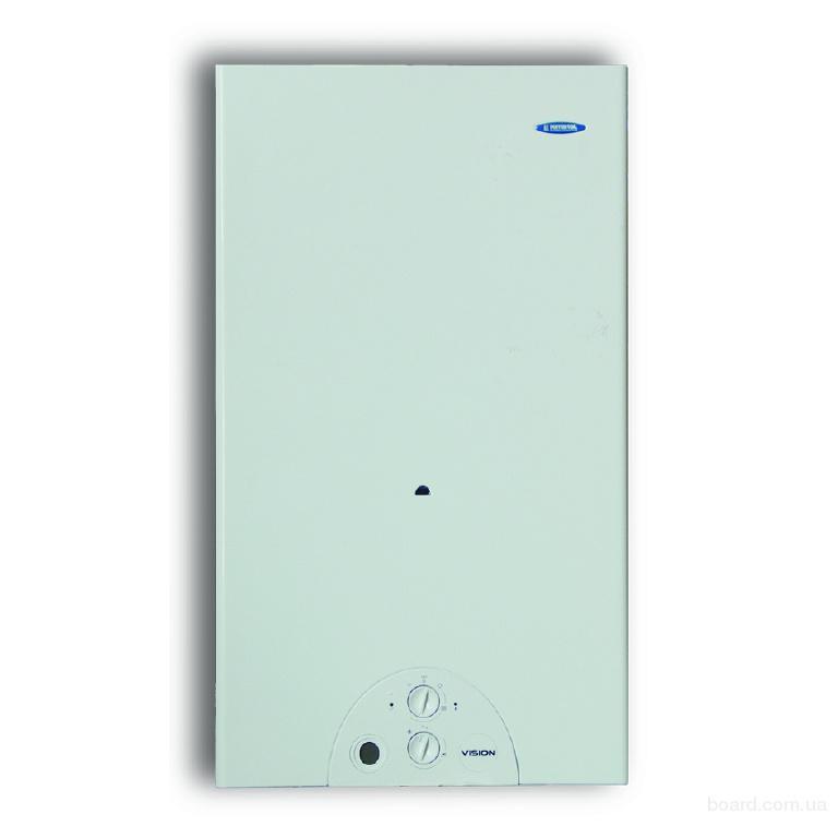 Pompe a chaleur monobloc ou split tarif artisan le - Pompe a chaleur monobloc interieur ...