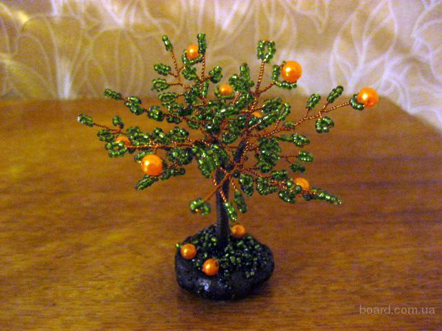 Хвойные деревья , Хвойные растения: Продажа хвойных.