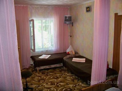 Сдается квартира в Феодосии для вашего отдыха