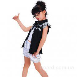 Брендовая одежда для детей распродажа с доставкой