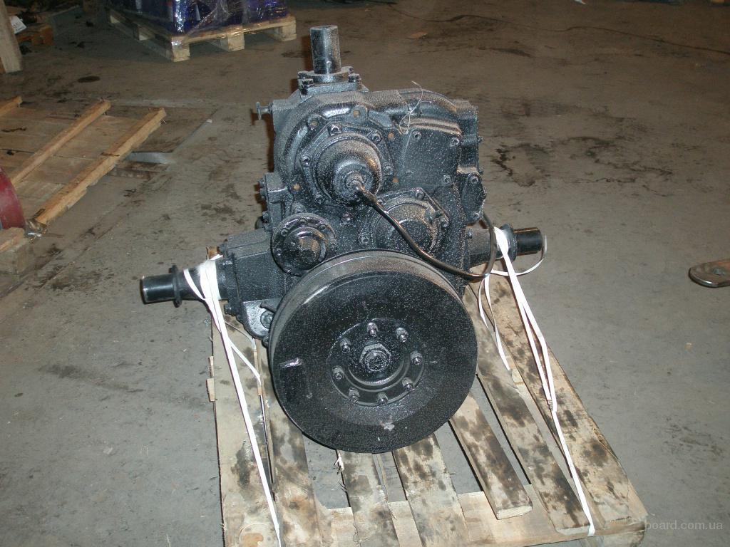 Мтз-82 в Челябинской области. Цена 510 рублей