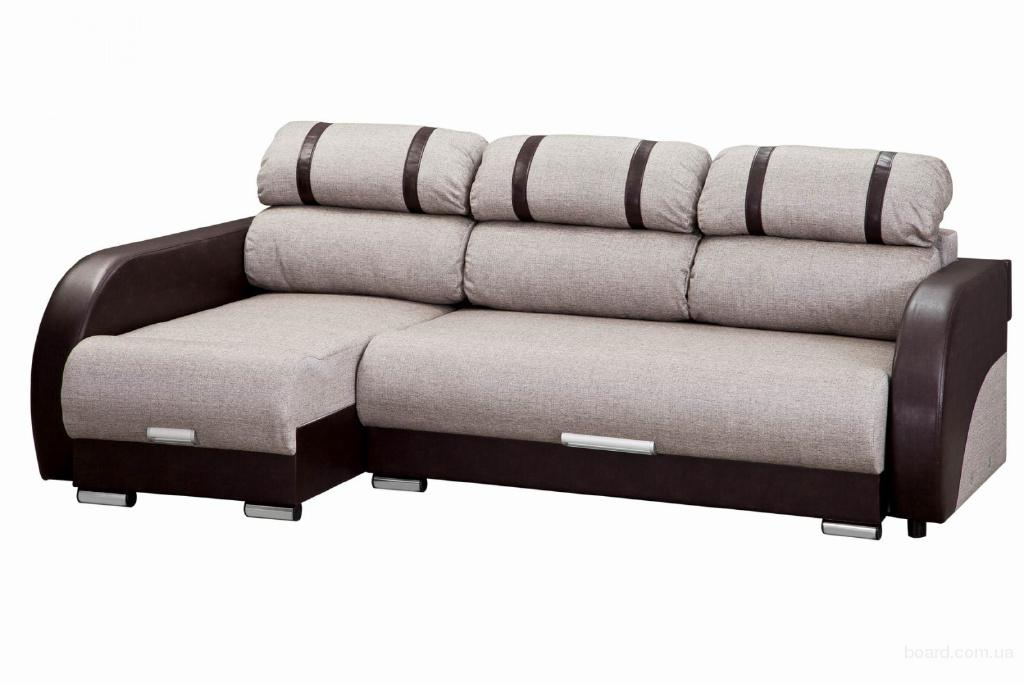 Огромный выбор мебели в каталоге интернет-магазина MebelGrad96 в Екатеринбурге