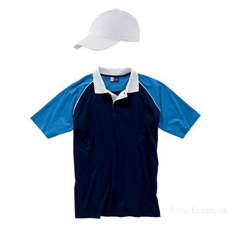 Купить футболки оптом, заказ футболок с нанесение - прочее ... - photo#2