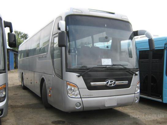 Отзывы.  Нет отзывов к этому объявлению.  Продаём автобусы Дэу Daewoo Хундай Hyundai Киа Kia в Омске.