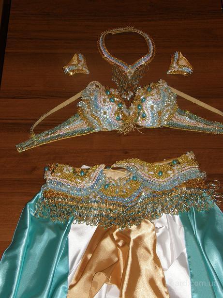 Orientdance - восточный танец живота костюмы для танца живота.