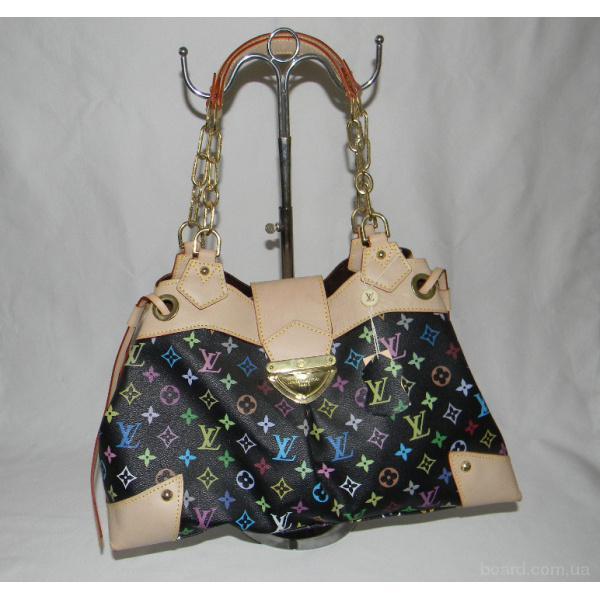 Сумка женская Louis Vuitton 0012.