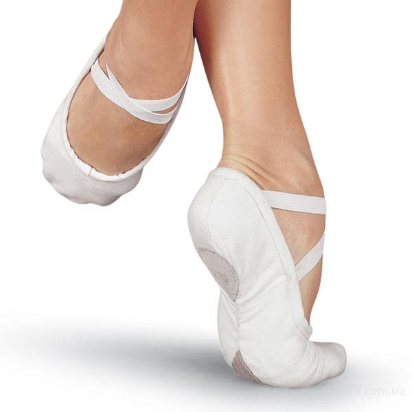Ортопедическая обувь совет ортопедов
