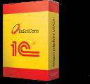 Программные решения 1С для бизнеса от «ExSolCom»