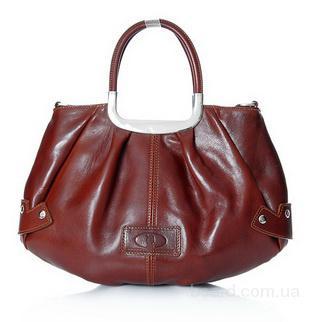 Промо сумки: где купить кожаные сумки phorum.